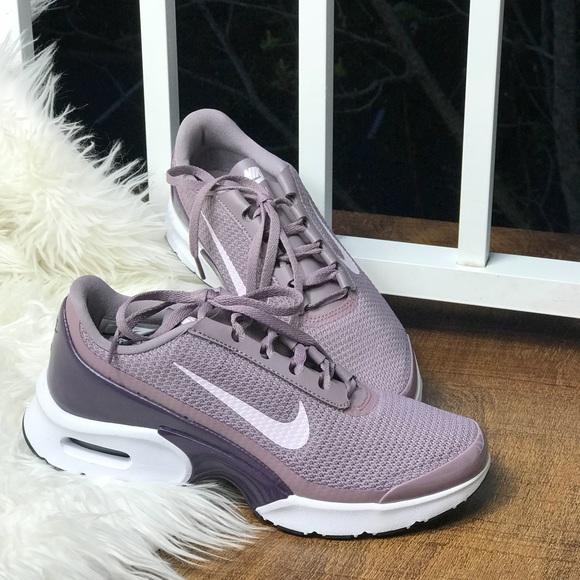 b8450b872df9f Nike Shoes | Nwt Air Max Jewell Light Violet Wmns | Poshmark